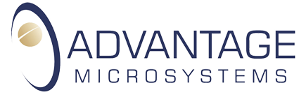 Advantage Microsystems